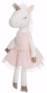 Ballerina Ella
