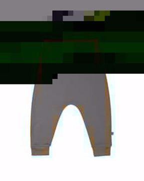 Bukser hazel