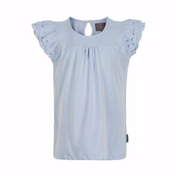 Top lace skyway