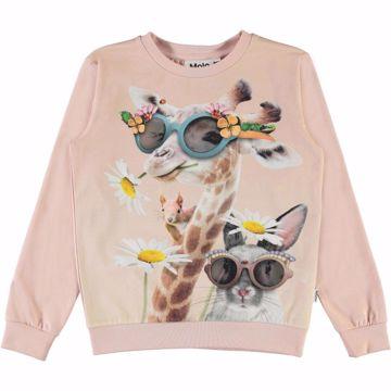 Sweatshirt Regine Silly Friends