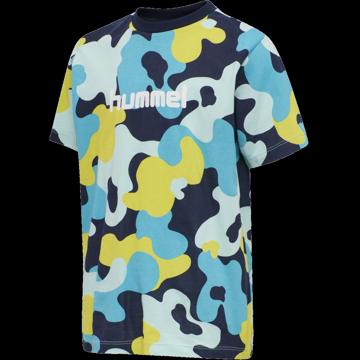T-shirt Tricky
