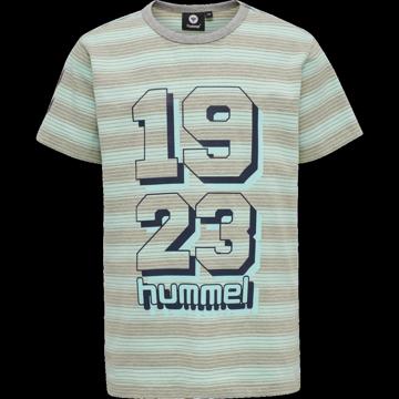 T-shirt mack