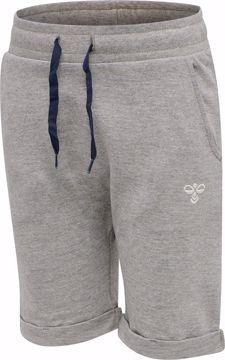 Shorts Flicker