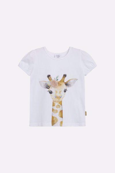 T-shirt Annielle