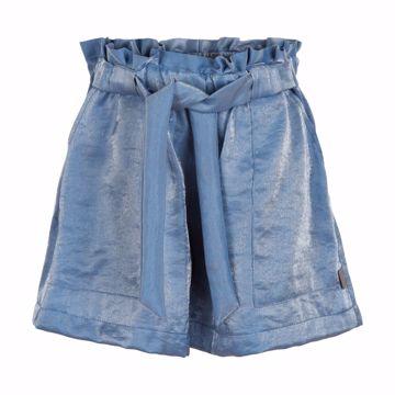 Shorts Organza