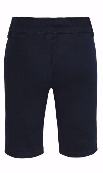 Shorts navy