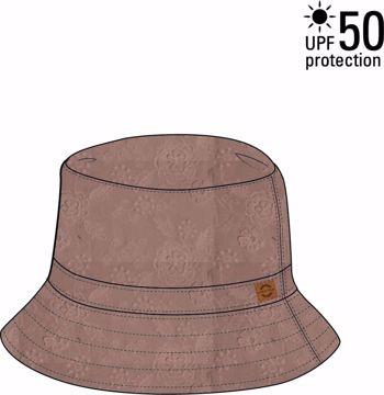 Sommerhat UV+50