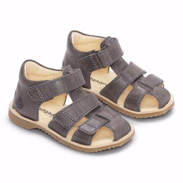 Sandal Shea dark grey