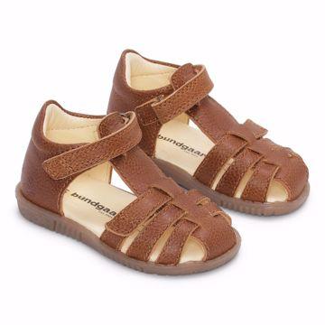 Sandal Rox II tan