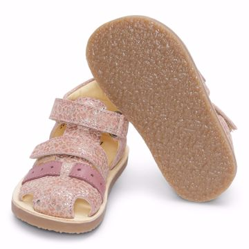 Sandal Stella Rose Sprout