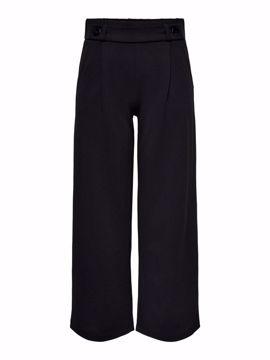 Pants Geggo long sort