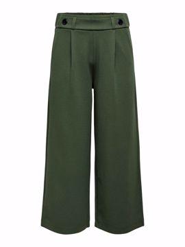Ancle pants kalamara